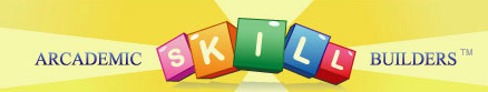external image academic-skill-builders.png