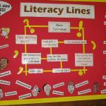 lit_literacylines