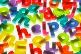Kids-alphabet-fridge-magnets-spelling