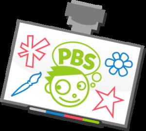pbs whiteboard