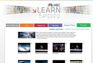 nbc science