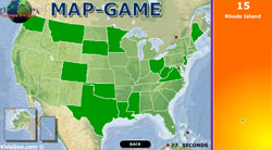 usa-map-match