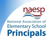 naesp_web_logo