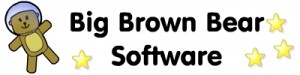 big brown software
