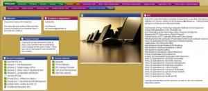 Web 2.0 for teachers