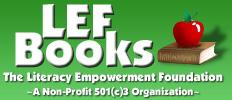 literacy empowerment