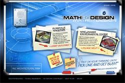 math by design