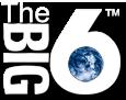 big6_white_logo