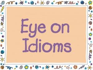 idiom_home