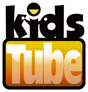 external image kids-tube.png