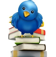 Twitter_on_Books