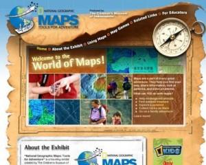 world of maps.jpg