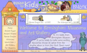 Birmingham-Museum-and-Art-Gallery-for-Kids-300x182