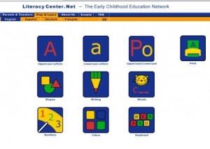 literacy.net