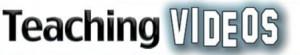 teaching videos