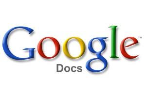 GoogleDocs-300x200