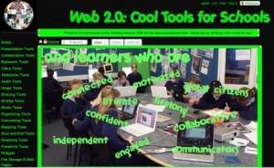 web 2.0 cool tools