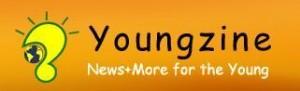 youngzine.