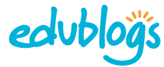 edublogs_logo