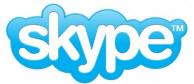 skype59-p8haul