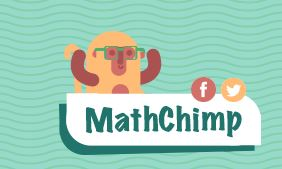 math chimp