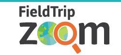 field trip zoom