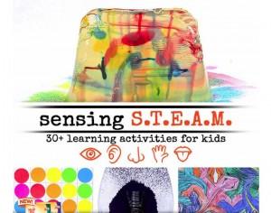 sensing steam